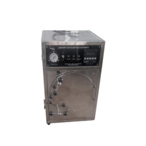 TAI-901A-FULLY-SS-TABLE-TOP-DENTAL-AUTOCLAVE.jpg