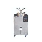 TAI-908-VERTICAL-SQUARE-BODY-DOUBLE-WALLED-AUTOCLAVE.jpg