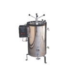 Tai-902-vertical-double-walled-radial-locking-autoclave.jpg