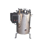 Tai-905-vertical-double-walled-wing-nut-autoclave.jpg