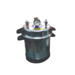 Portable-Autoclave-Cooker-type-powder-coated.jpg