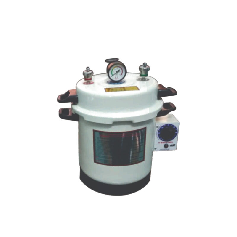 Portable-Autoclave-Cooker-without-powder-coated.jpg