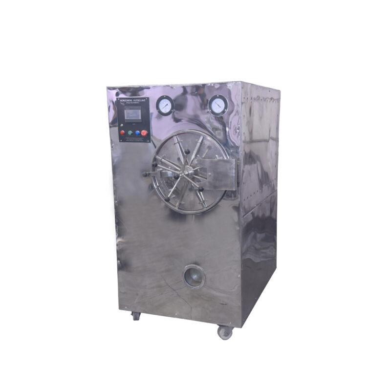 Tai-906A-horizontal-cylindrical-triple-walled-high-pressure-autoclave-with-outer-square-body.jpg